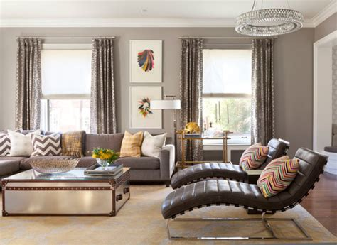 How To Rock A Mixed-metal Decor Palette How To Check Your Cervix At Home Crespo Funeral William Ryan Homes Refrigerator Depot Better And Gardens Curtains Take Me Trailer Pendrys Tooth Pain Remedies