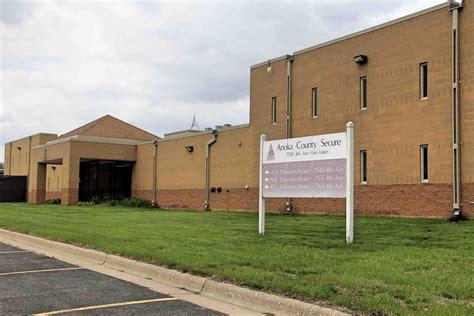 anoka county court house anoka county secure program anoka county mn official