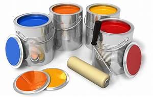 Ouvrir Un Pot De Peinture : peinture de la chambre kadolog ~ Medecine-chirurgie-esthetiques.com Avis de Voitures