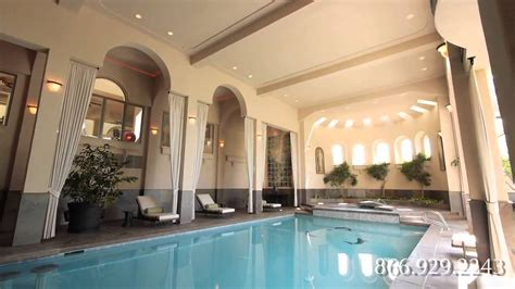 denver colorado luxury mega mansion  sale  sq ft