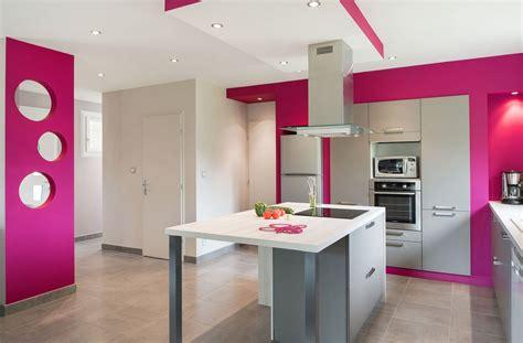cuisine delinia aubergine meuble cuisine couleur aubergine meuble haut 1 abattant