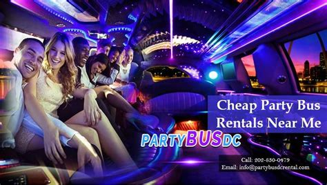 Limo Rides Near Me by Cheap Rentals Near Me Archives Dc