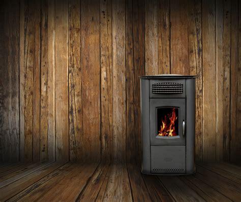 Holzofen Richtig Einstellen kaminofen luftzufuhr richtig einstellen kaminofen richtig