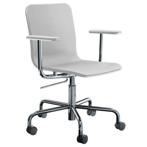 maison du monde chaise de bureau chaise de bureau maison du monde l cm berlin maisons du