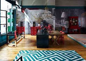 The Rug Company : habitually chic the rug company redo ~ Yasmunasinghe.com Haus und Dekorationen