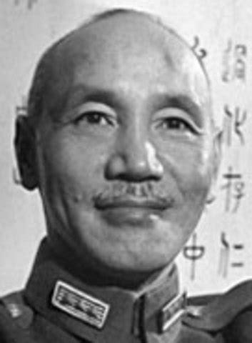 chinese communism timeline timetoast timelines