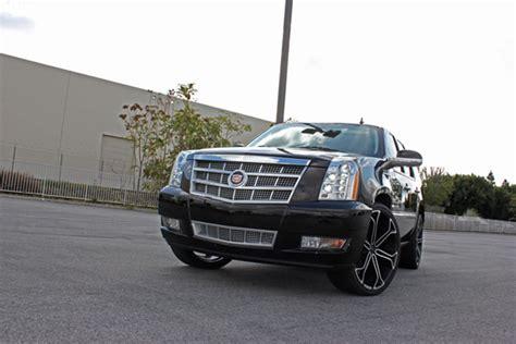 big wheels for cadillac escalade giovanna luxury wheels big wheels for cadillac escalade giovanna luxury wheels