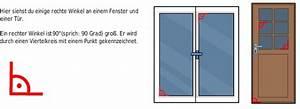 Rechter Winkel Mit Schnur : senkrechte und parallele geraden und strecken bettermarks ~ Lizthompson.info Haus und Dekorationen