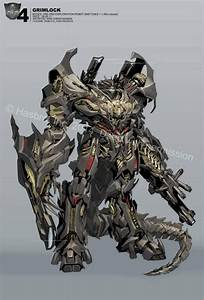 262 best Transformers images on Pinterest | Comic books ...