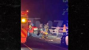 Kevin Hart Suffers Injuries in Car Crash | Sports, Hip Hop ...