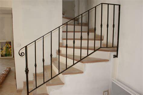 re escalier fer forg 233 recherche deco re escalier fer forg 233