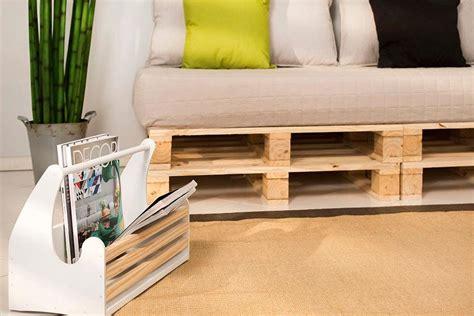 sofa verde abacate sof 225 de pallet