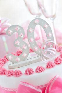 Th  Ee  Birthday Ee   Cake  Ee  Ideas Ee   Lovetoknow