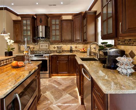 cheap solid wood kitchen cabinets unfinished wood kitchen cabinets home design ideas 8178