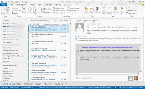 Outlook 2013 Background Color Office 2013 S Color Scheme