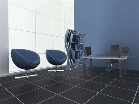 claustra de bureau claustra bibliothèque 3oceane 3d ul mobilier de bureau