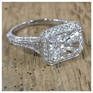 second marriage engagement ring etiquette motaveracom With second wedding ring