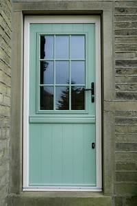Composite Doors Suffolk