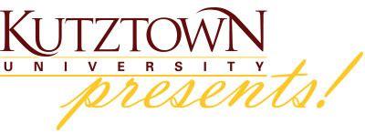 presents plan visit campus kutztown university