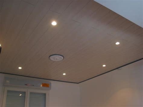 spot plafond chambre faux plafond salon au maroc plafond platre