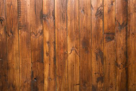Is Handscraped Hardwood Flooring Right For You? Floor