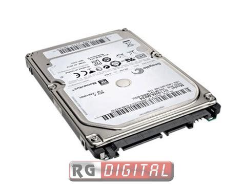 Disk Interno 2 5 Sata 1tb by Disk Interno 2 5 1tb Sata Seagate Notebook 5400rpm