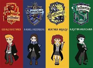 Harry potter 1 story summary