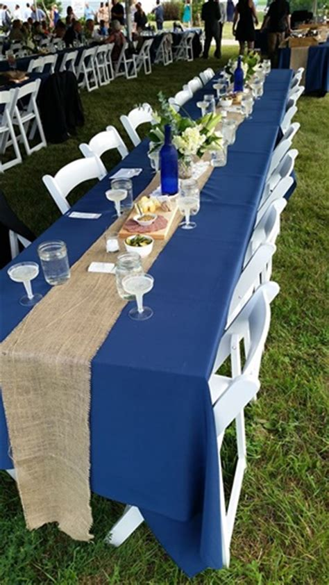 table linen rentals milwaukee disposable tablecloths and
