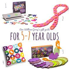 christmas crafts for 10 year olds crafty gift ideas for the 8 to 10 year on your list tween and crafts