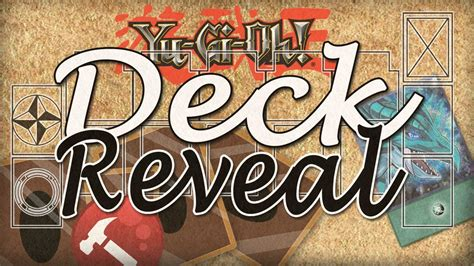 yugioh eye of timaeus deck 2014 yu gi oh deck reveal eye of timaeus january 2014