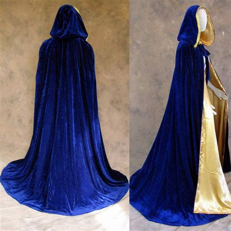 cape designs 17 best images about capes and cloaks on cover