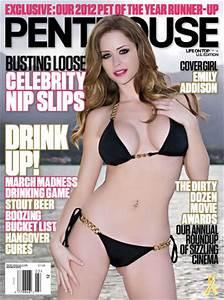 Penthouse Magazin Deutschland : penthouse march 2012 usa pdf magazines archive ~ Orissabook.com Haus und Dekorationen