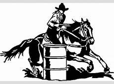 Visit Roseburg Barrel Racing & Gaming Horse Show Visit