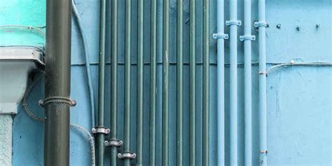Durchlauferhitzer Oder Wasserboiler Techniken Der Warmwasserbereitung Im Vergleich by Durchlauferhitzer Oder Boiler Durchlauferhitzer Boiler