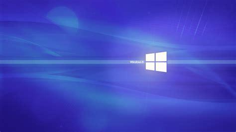 Windows 8 Desktop Themes HD