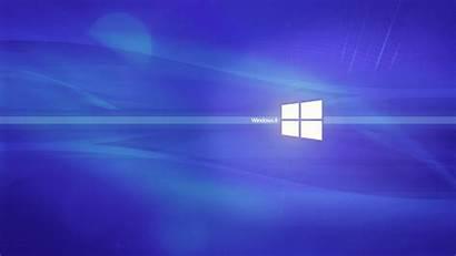 Windows Wallpapers Desktop Cool