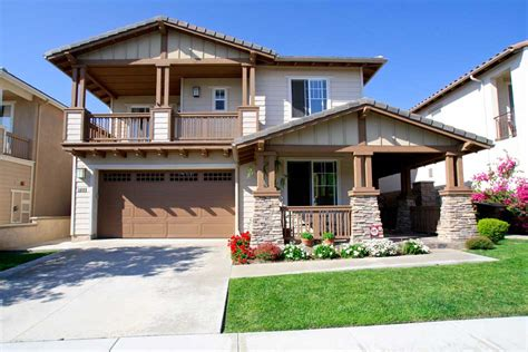 Houses On Sale by Reserve West Homes For Sale San Clemente Real Estate