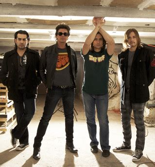 Jaguares Songs by Jaguares Discography Songs Discogs