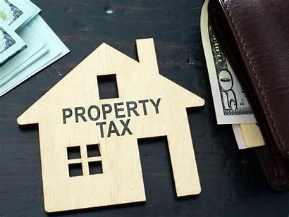 Tax State Rates Taxes Millionacres