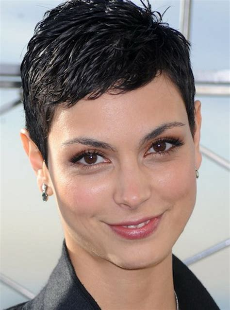 short hairstyles 2014 the hairs