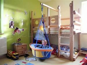 Doppel Hochbett Für Erwachsene : hochbett mitwachsend billi bolli kinderm bel ~ Bigdaddyawards.com Haus und Dekorationen