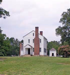 Historic Latta Plantation Huntersville NC