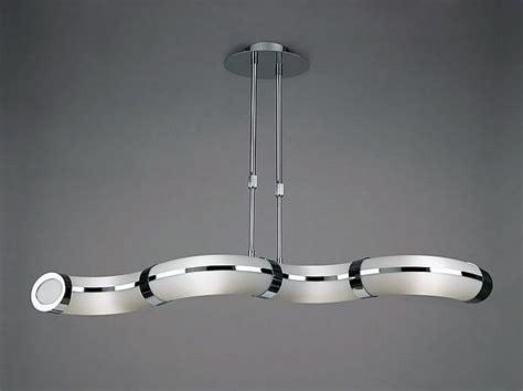 funky pendant lights ceiling lighting cool ceiling lights pendant interior