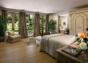 Master Bedroom Decorating Ideas Trend Homes Master Bedroom Design Ideas