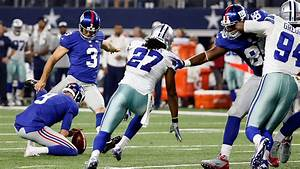 Giants' Brown confirms domestic violence charge led to ...
