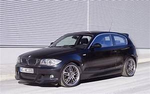 Bmw Serie 1 2014 : 2014 bmw 1 series m coupe bmw cars prices wallpaper features ~ Gottalentnigeria.com Avis de Voitures