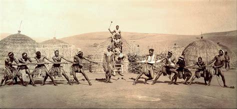 File:A Tug of War in Old Zulu Land.jpg - Wikimedia Commons