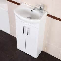 Small Sink Vanity Unit by Small Sink Vanity Units For Bathroom Useful Reviews Of