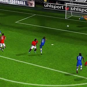 Game PC FX Football Full Version Gratis ~ PCGamesAndro