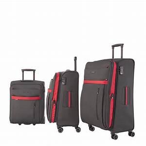 Travelite Koffer Set : travelite madeira koffer review ~ Jslefanu.com Haus und Dekorationen